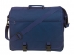 Executive-600D-Conference-Bags-2