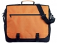 Executive-600D-Conference-Bags-7