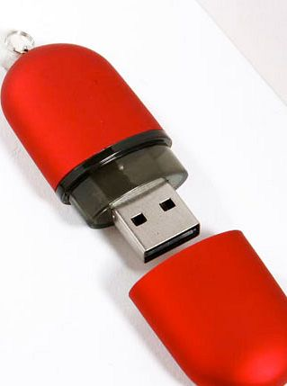 USB Products