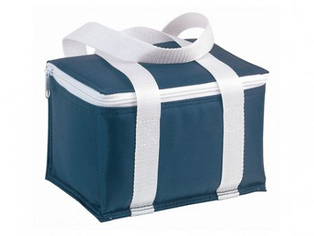 Oxford Mini Cooler Bags