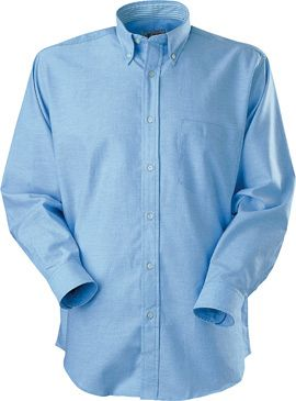 US Basic Aspen Long Sleeved Shirts