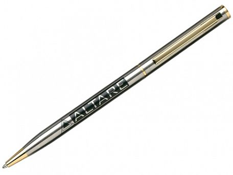 Windsor Metal Ball Pen